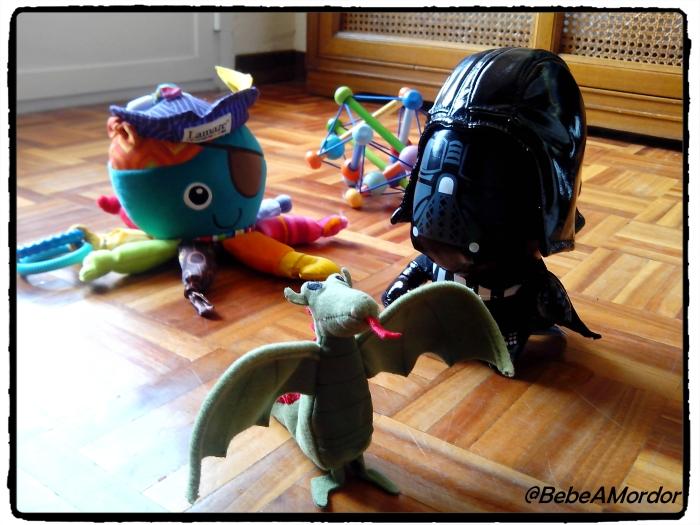 Primeros_juguetes_frikis