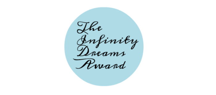 infinity-dreams-award-