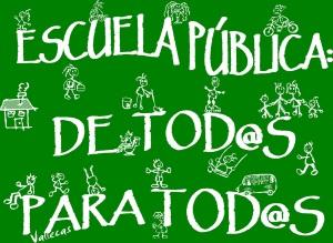 logotipo_de_la_marea_verde