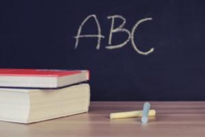 school-926213