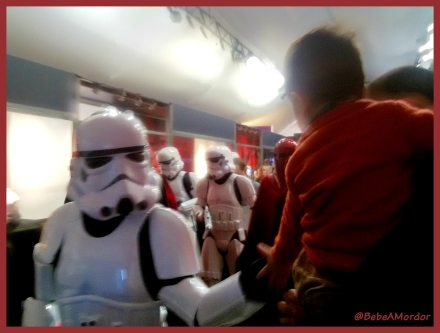 Stormtrooper_choca PAM