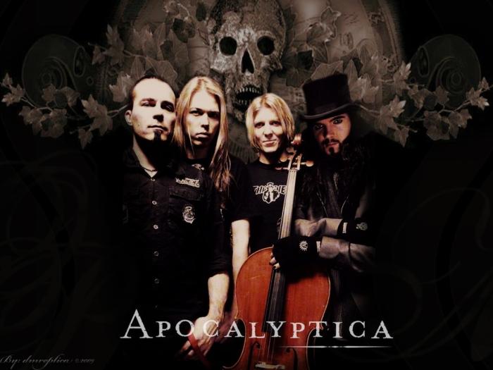 Apocalyptica_by_dmreplica.jpg