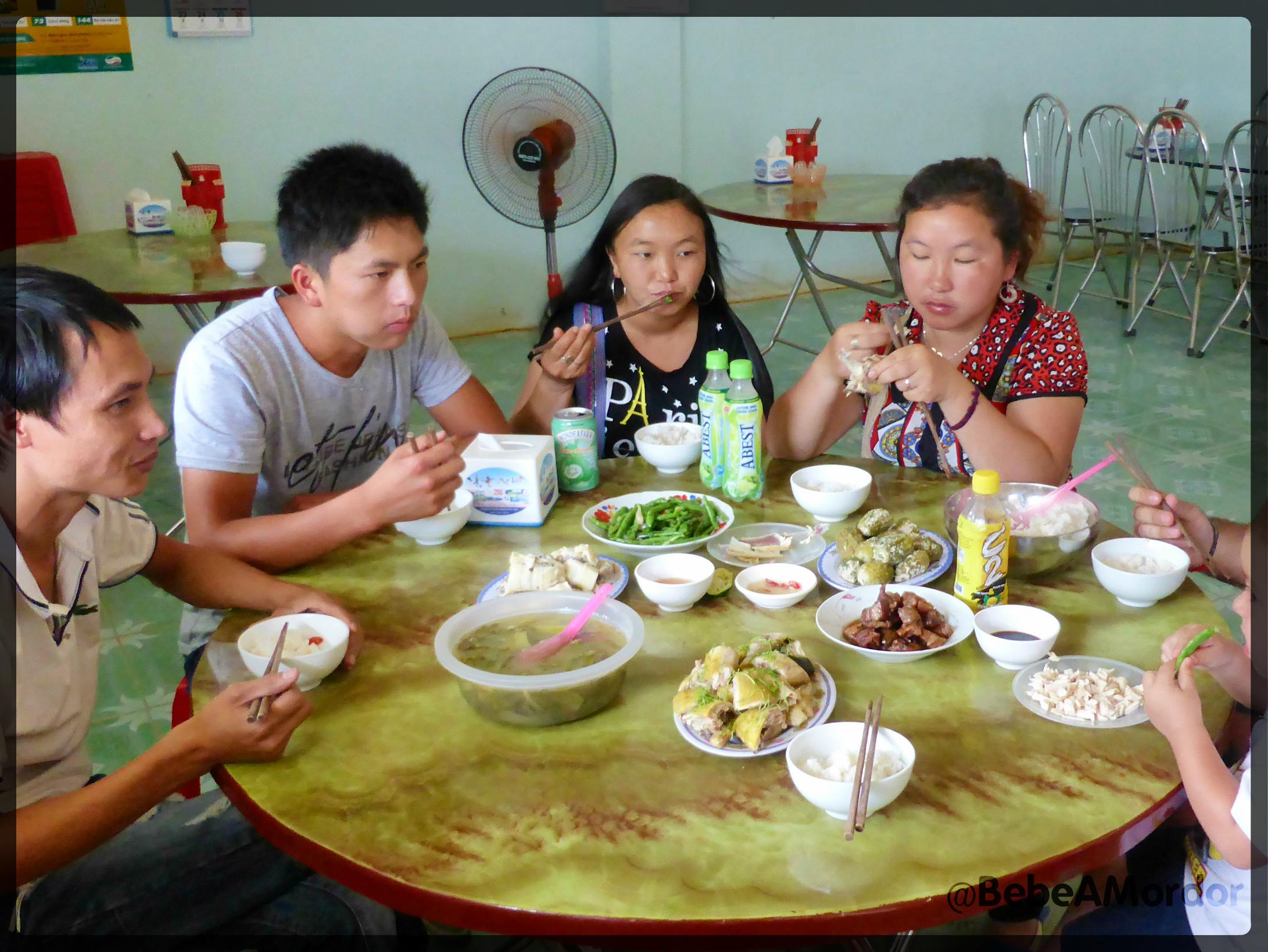 Compartir_momentos_Vietnam