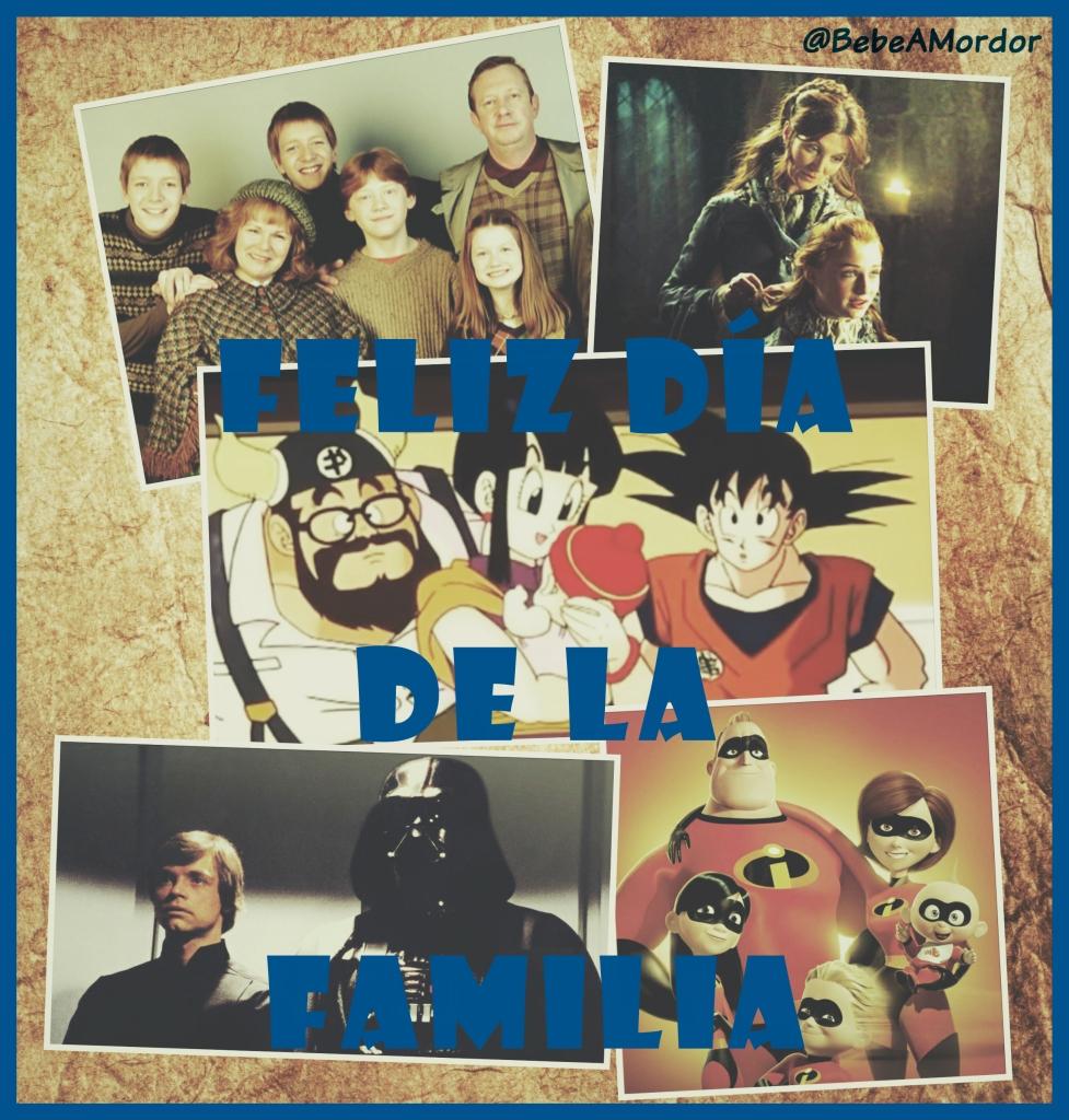 DÍA INTERNACIONAL FAMILIA_feliz