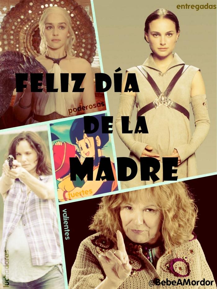 FELIZ_DIA_MADRE