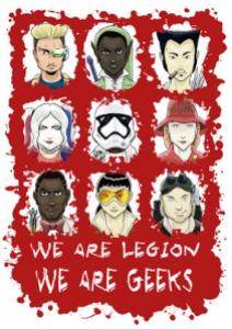 Geek-Pride-Day-2016