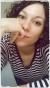 Julia_del_presente