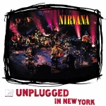 mtv+unplugged+in+new+york+live
