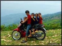 Planes_en_familia_Vietnam_