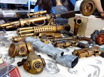 EUROSTEAMCON FFF STEAMPUNK (38)