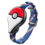 Pokémon_GO_Plus_con_pulsera