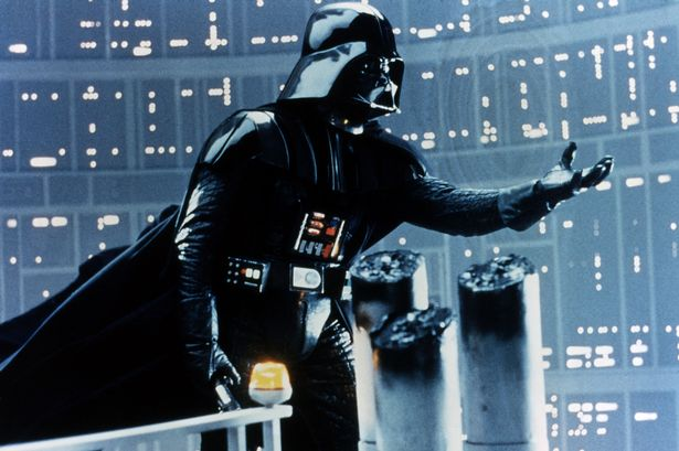 the-blockbusting-star-wars-series-of-films-were-voted-the-third-most-popular-film-the-public-would-like-to-watch-again