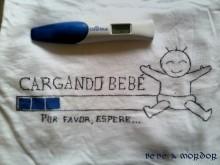 camiseta_clearblue