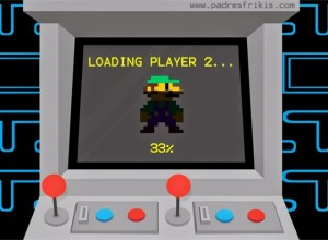 loading-player-2