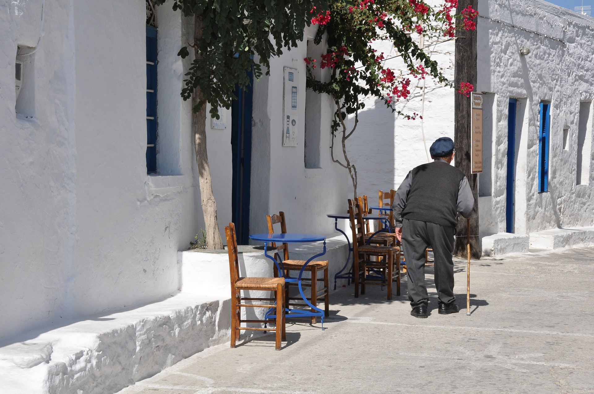 greece-1719060_1920