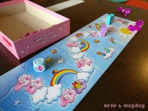 Primeros Juegos De Mesa 10 Juegos Para Ninos Desde 2 3 Anos Bebe