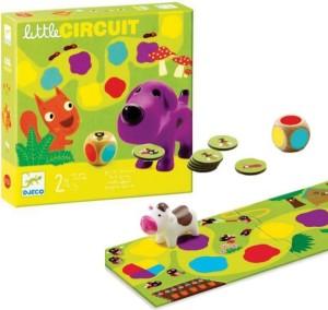 juego-mesa-little-circuit