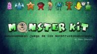 monster-kit-caja