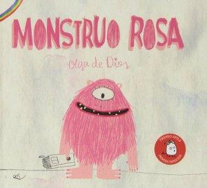 monstruo-rosa