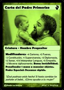 carta-friki-padre-primerizo-front-pee