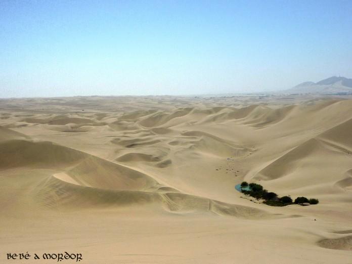 desierto-oasis-de-huacachina