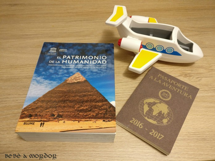 patrimonio-de-la-humanidad-libro-unesco-pasaporte-aventura