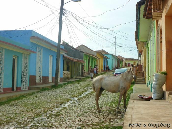 trinidad-cuba-casas-colores
