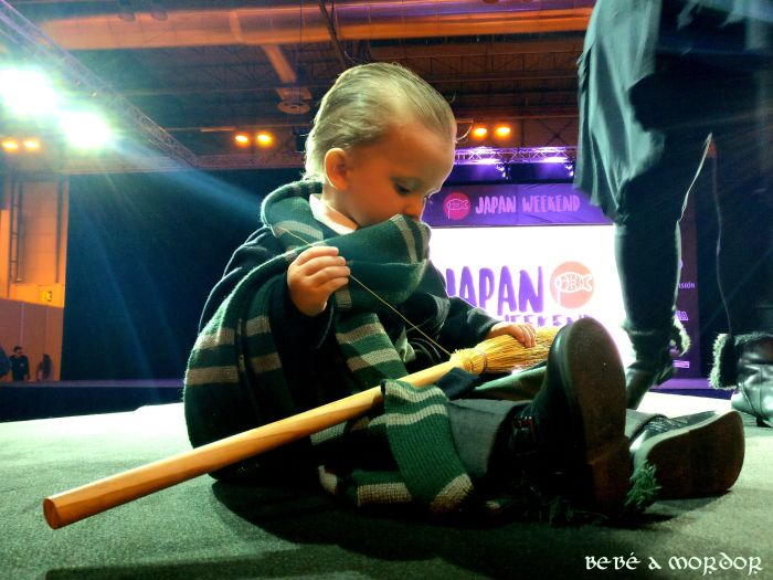 draco-malfoy-cosplay-infantil-japan-weekend-2017