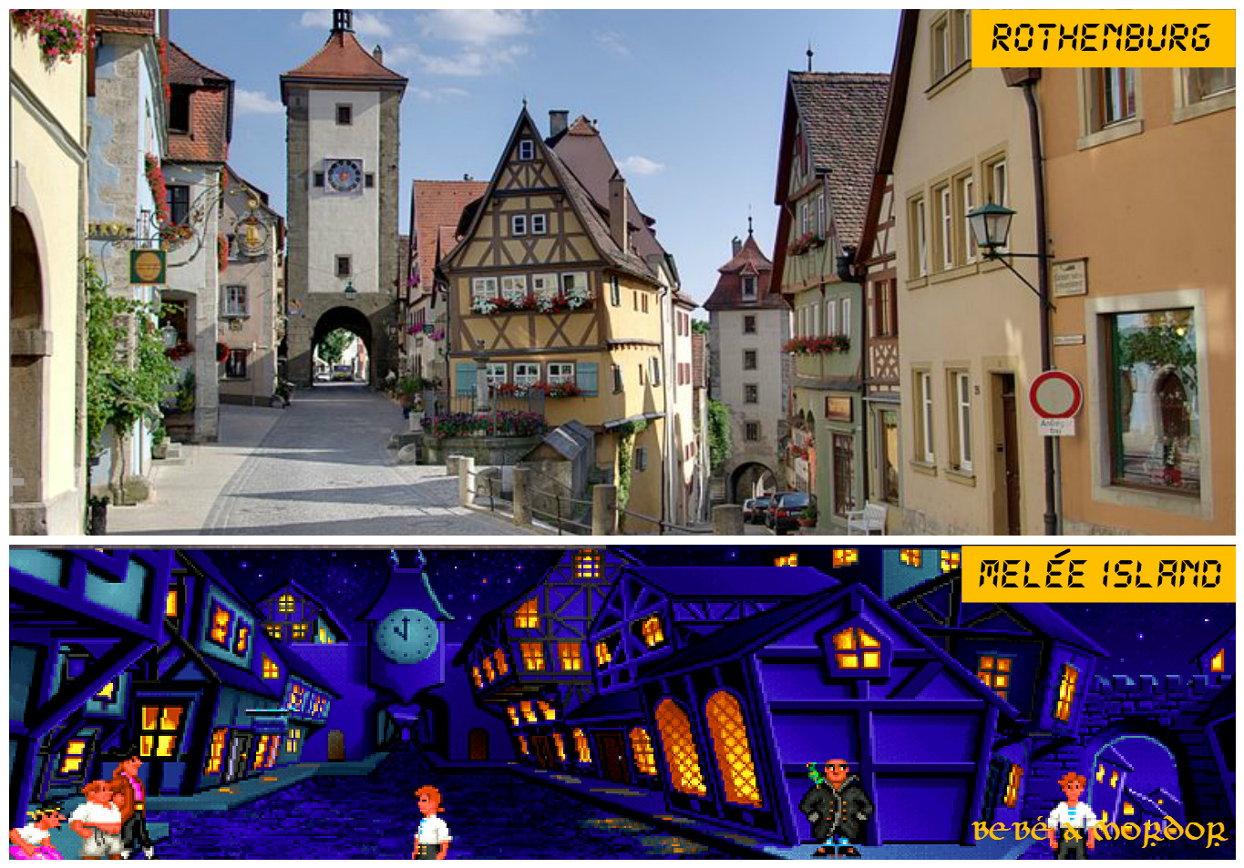 melee-island-rothenburg-monkey-island