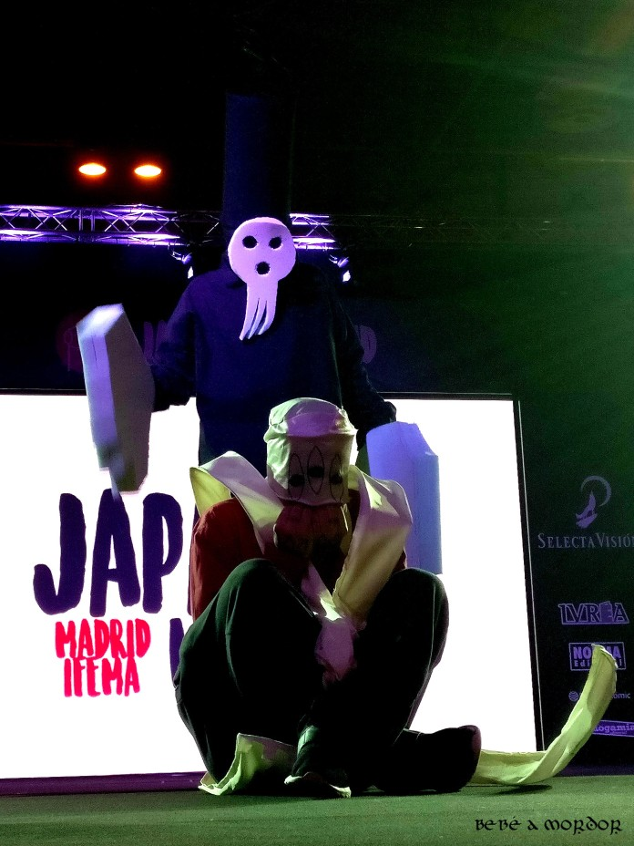 soul-eater-cosplay-infantil-japan-weekend-madrid-2017