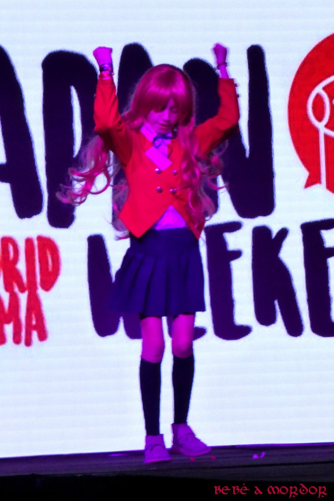 toradora-cosplay-infantil-japan-weekend-madrid-2017