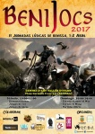 benijocs01