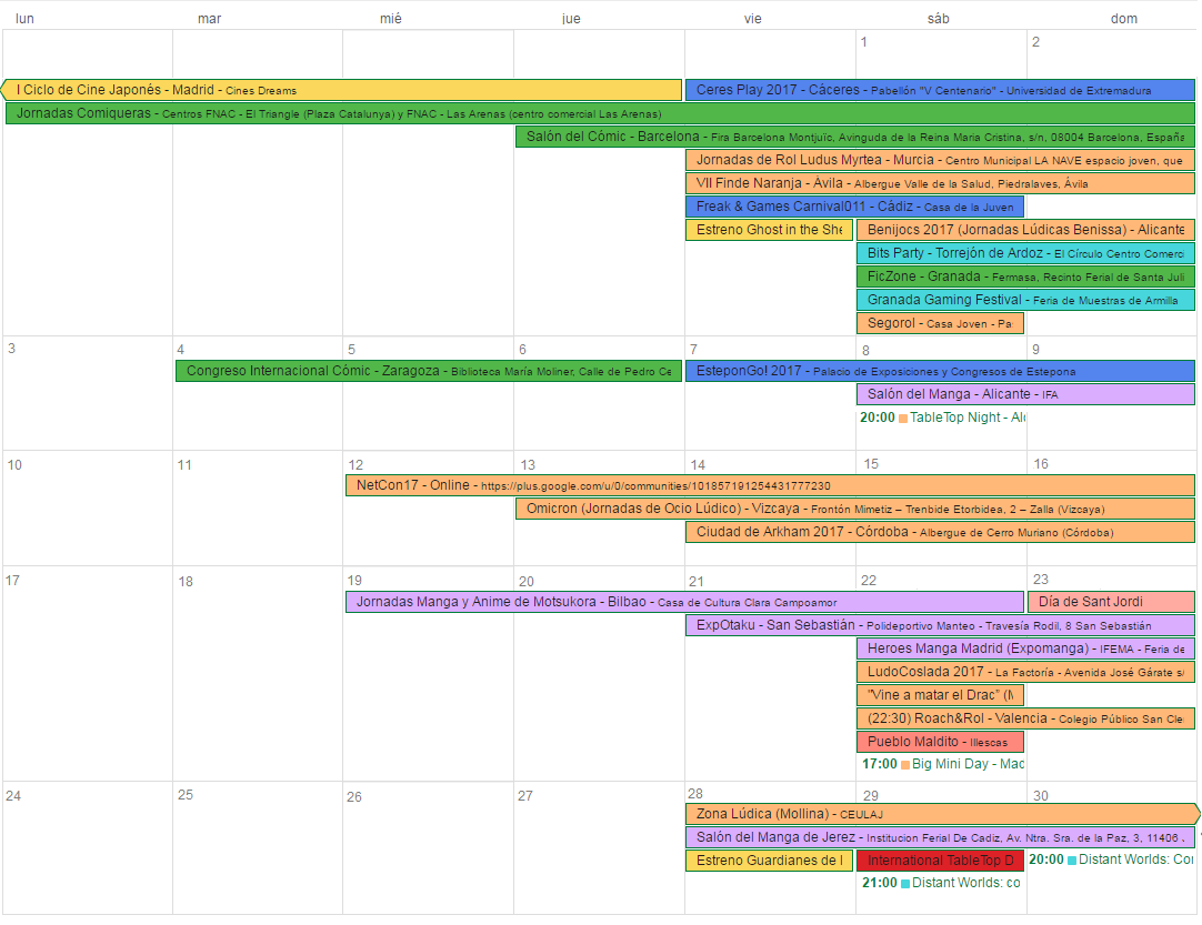 calendario-friki-abril-2017.png