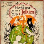 Dia-de-Leer-a-Tolkien-2017