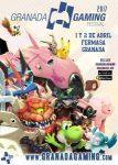 granada-Gaming-festival-2017-213x300