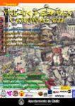 jornadas-cadiz-02-724x1024