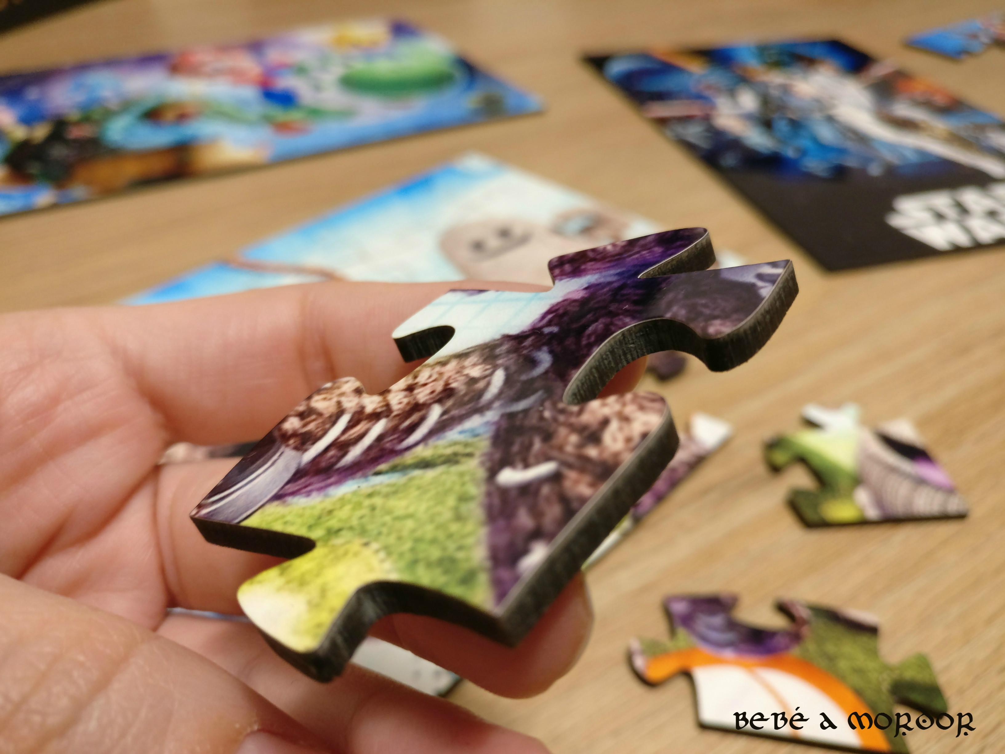pieza-puzle-friki-personalizado
