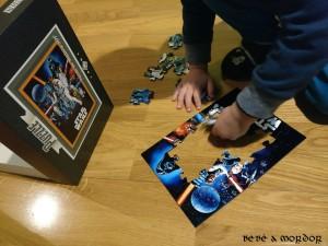 postureo-puzle-star-wars-modelo