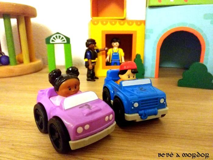 racismo-niños-playmobil-feminismo_2.jpg