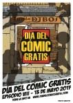 cartel_dia_del_comic_gratis_2017