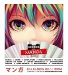heroes-manga
