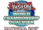 yu-gi-oh-torneo