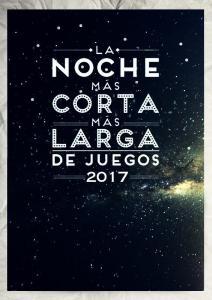 24J_Noche+larga