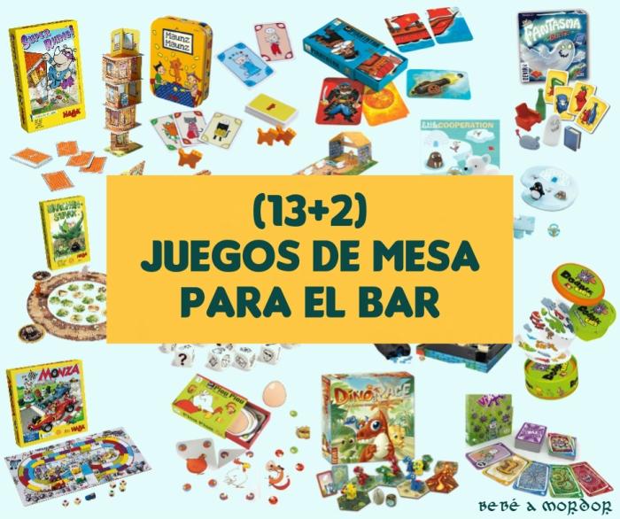 cartel-13+2