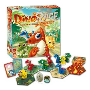 DINO-RACE-devir