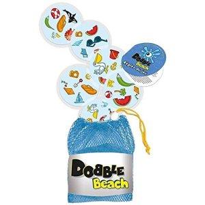 dobble-beach