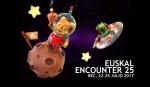 euskal-encounter-bec