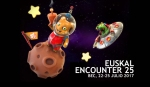 euskal-encounter-bec