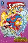 superman_familia_misteriosa_amenaza