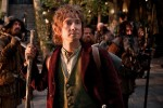 movie-the-hobbit_002130021